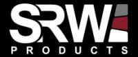 srw-2